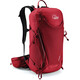Lowe Alpine Aeon 27 Backpack Men auburn